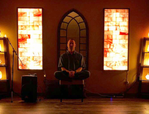11 Tips For Effective and Efficient Meditation Practice